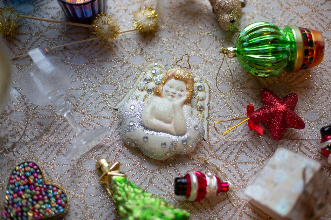 Hoe overleef je de feestdagen 5 gouden regels